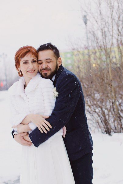 Norilsk russia russian couple posing norilsk people pinterest russia pose and couples
