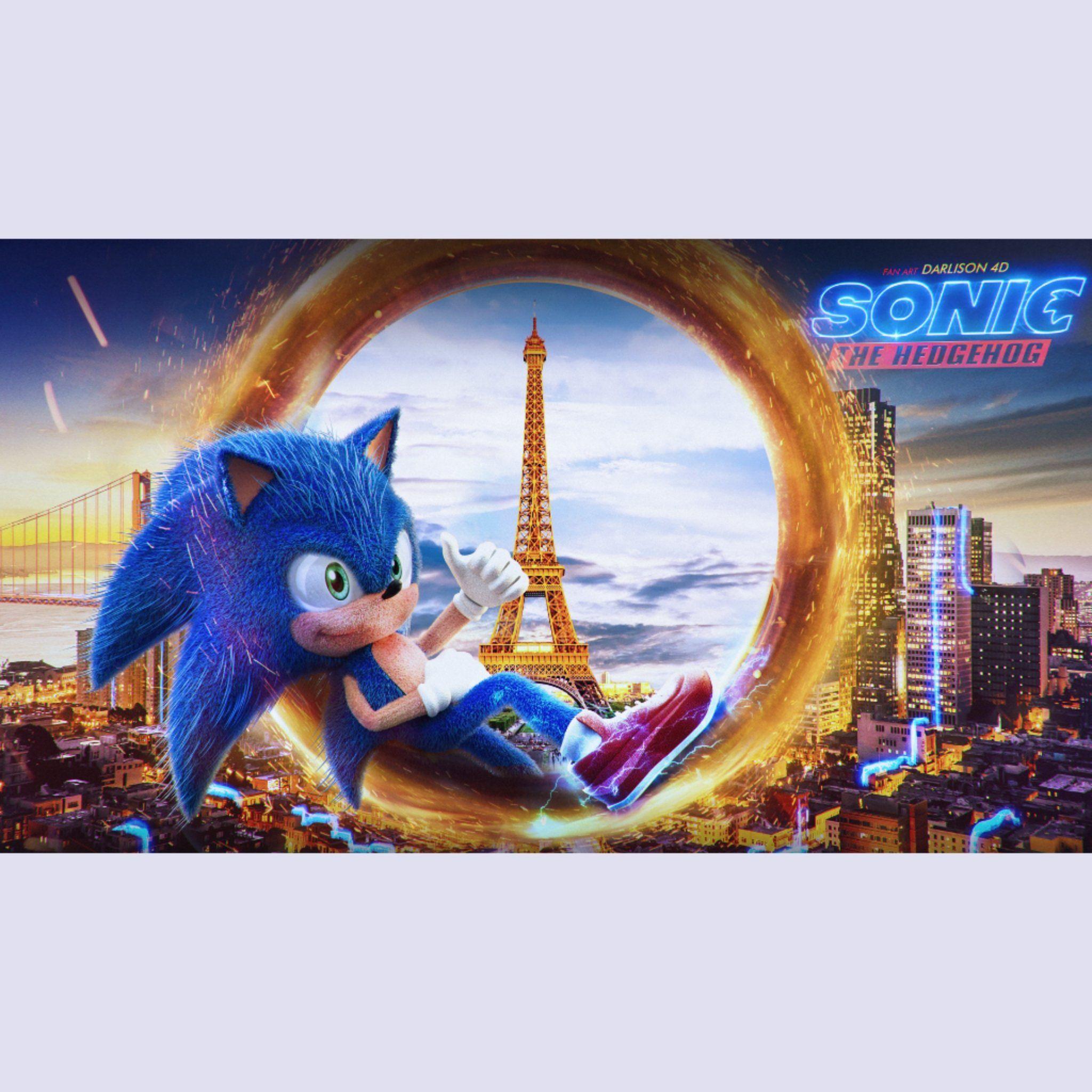 Ver Sonic La Pelicula Online Espanol 2020 Peliculas Ver Peliculas En Linea Gratis Mira Peliculas Sonic Heroes Sonic Movie Redesign Sonic The Hedgehog