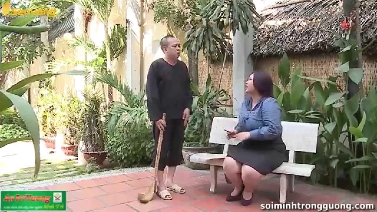 Hài Bảo Quốc, Hài Tiểu Bảo Quốc, mới nhất, hay nhất, Hài Trấn Thành, Hai...
