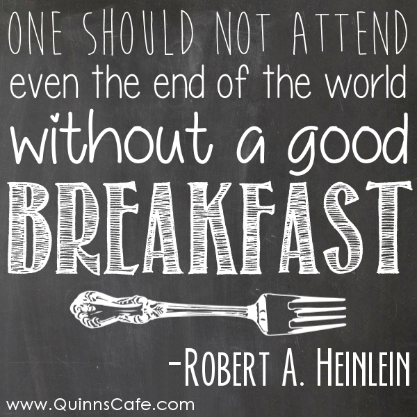 breakfast quotes Google претрага Breakfast quotes