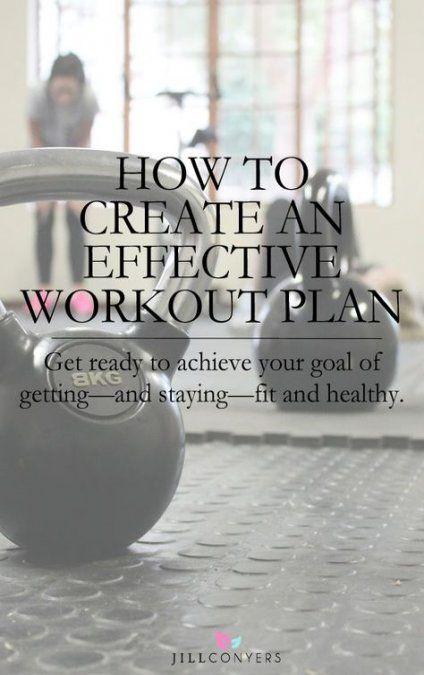 64 Trendy fitness female plan #fitness