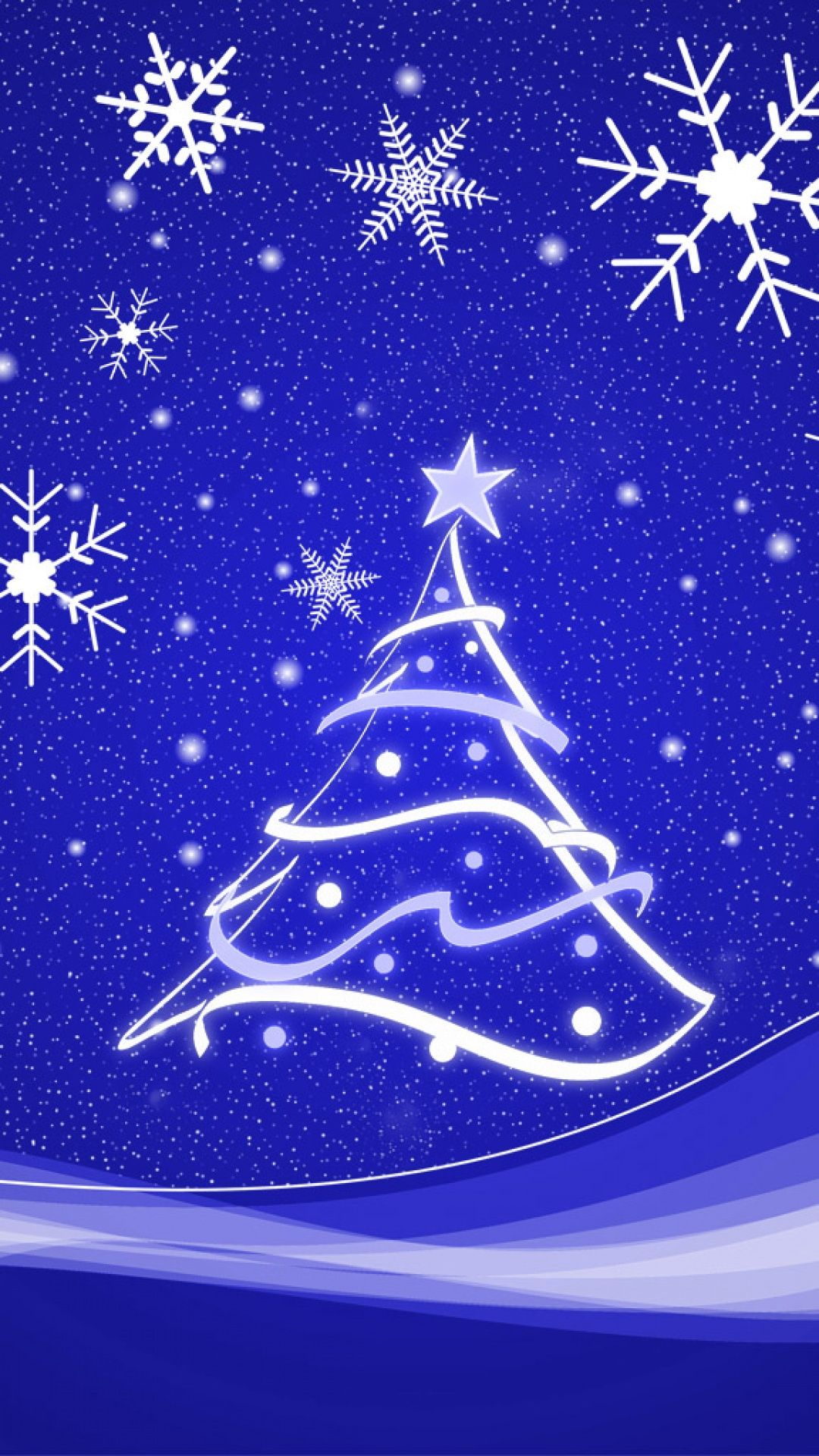 Christmas Backgrounds » Hupages » Download Iphone ...