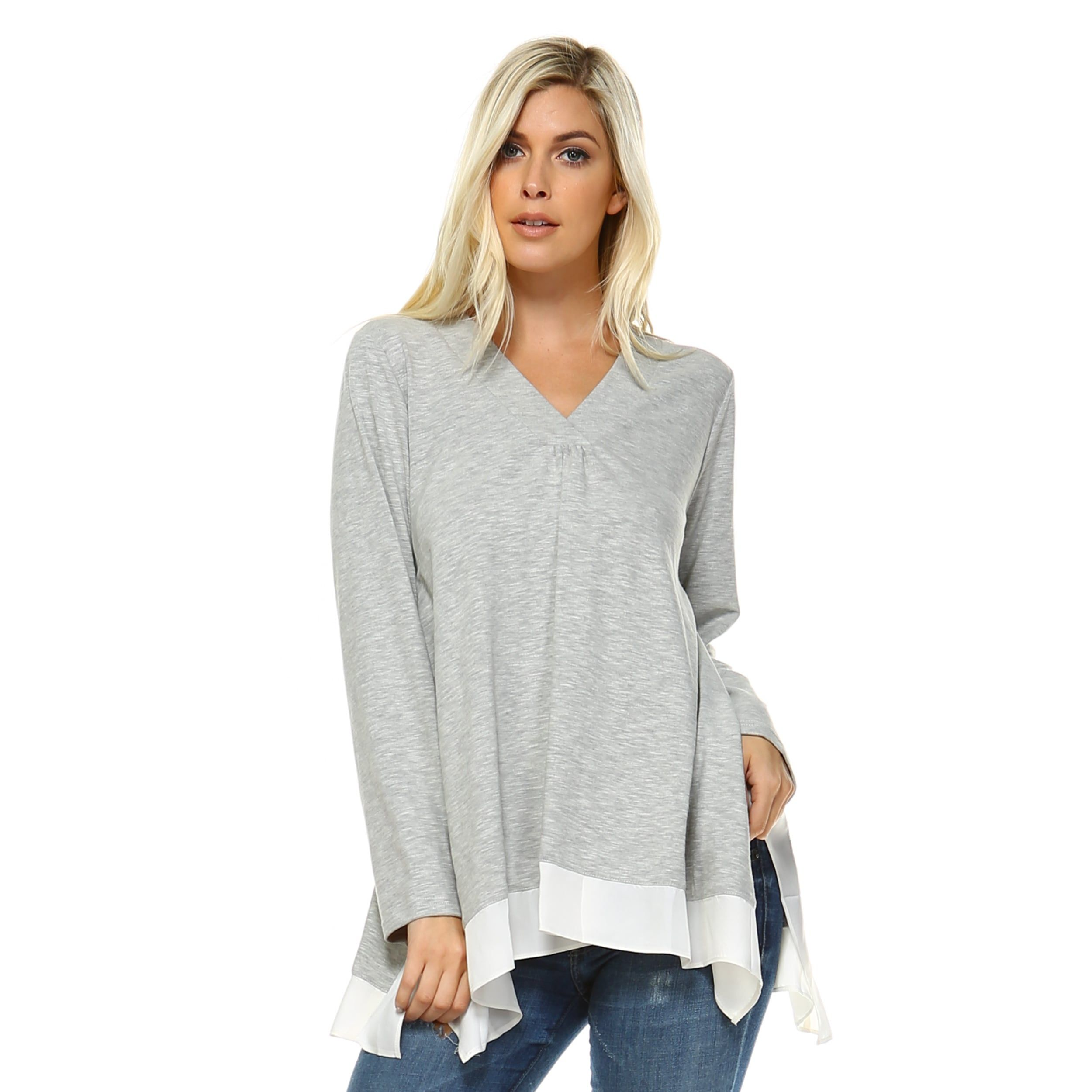 834270ecc974c Overstock.com  Online Shopping - Bedding