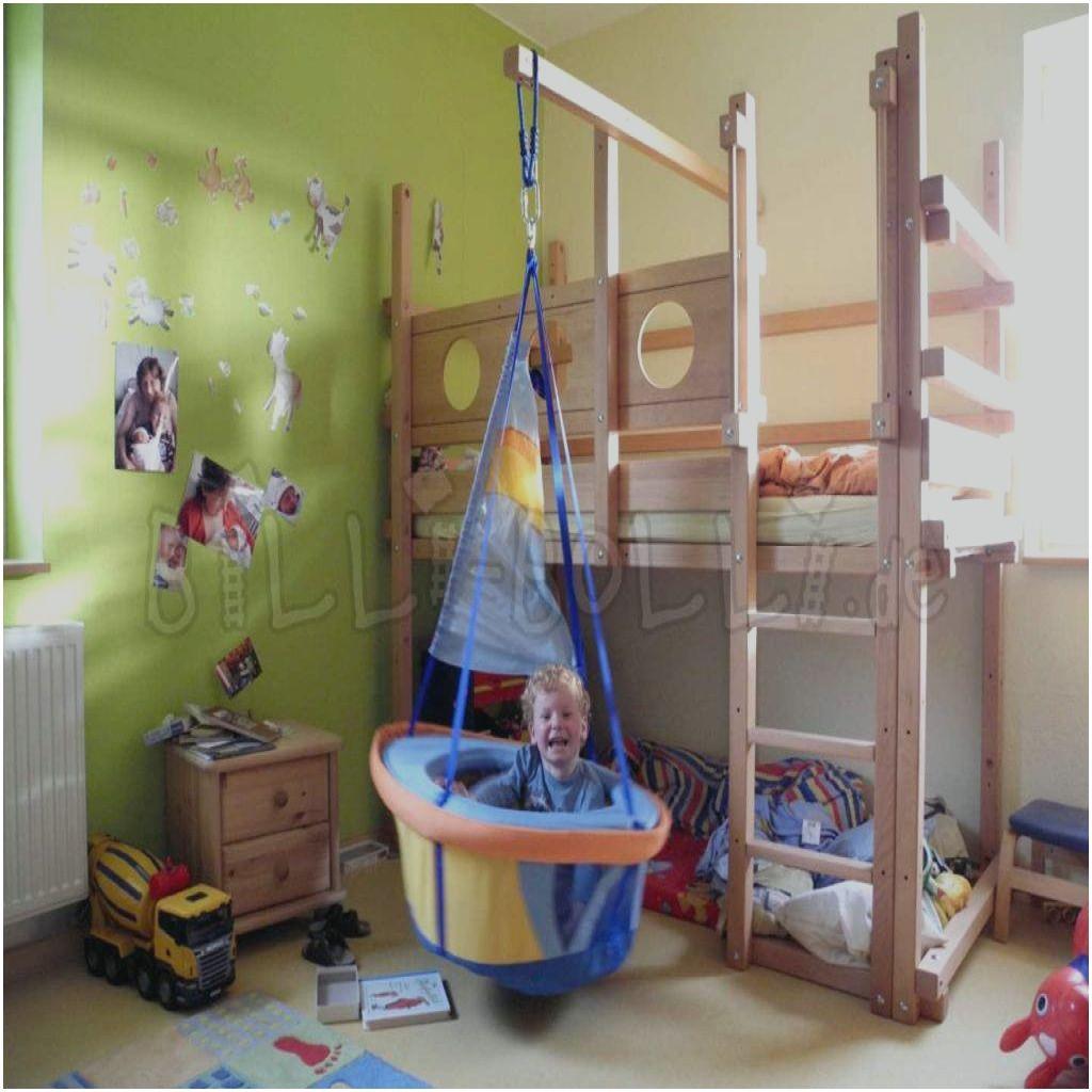 11 Neu Galerie Von Kinderzimmer Ab 2 Jahren Betten für