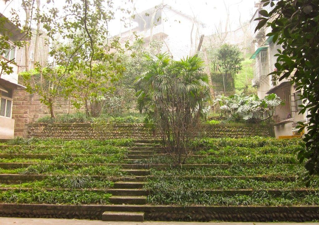 GardenTerrace