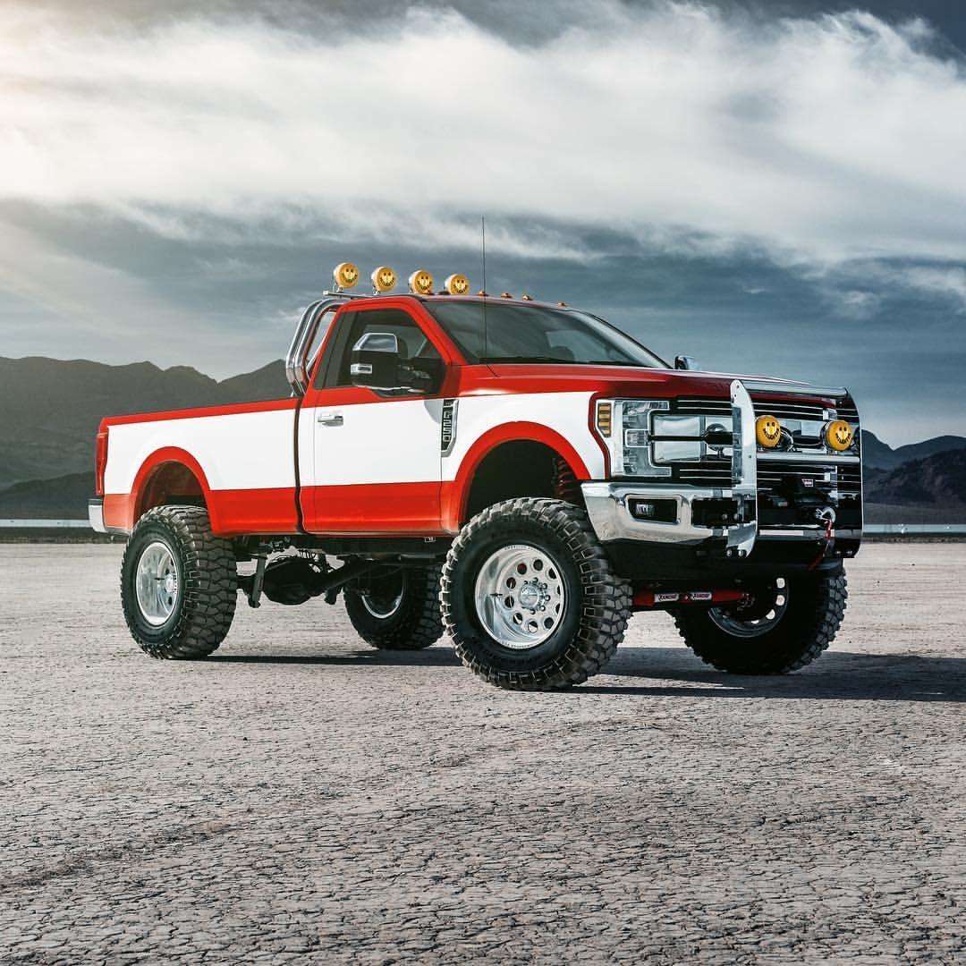 "American Force Wheels On Instagram: ""@4wheelperformance"