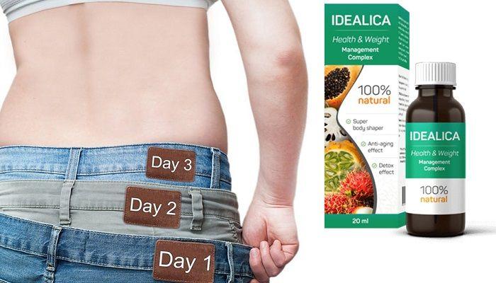 pierderea de grăsime cu creșterea în greutate greutatea pierde eficiente
