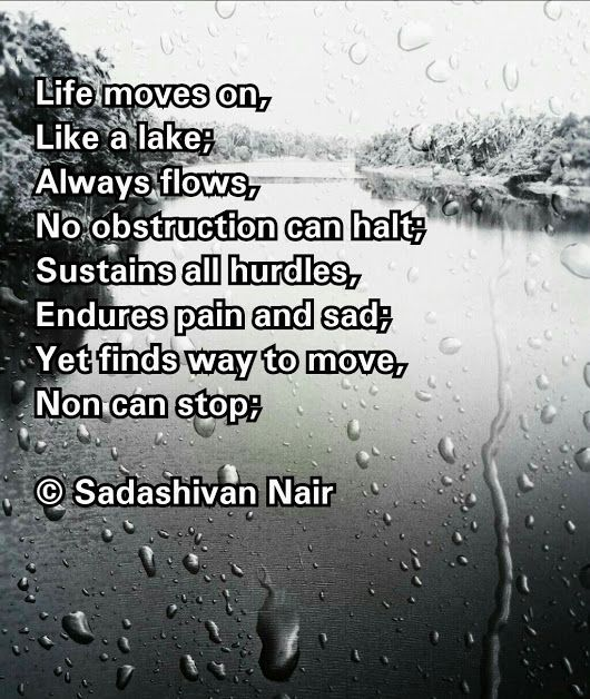Sad love Quotes Easy way to Die? life and pain Depressed ... |Sad Poems About Life And Pain