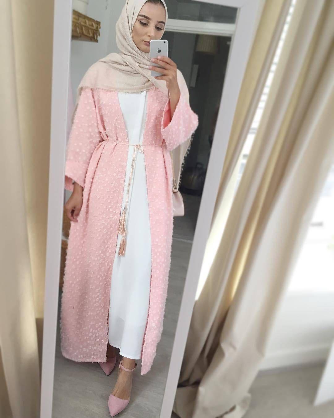4 656 Likes 9 Comments Hijab Fashion Inspiration Hijab Fashioninspiration On Instagram
