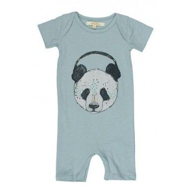 4d37f0ad08c2 Soft Gallery Owen Panda Body