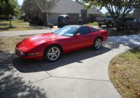 Dallas Craigslist Used Cars By Owner Beautiful Chevrolet Corvette For Sale In Dallas Tx Autotrader