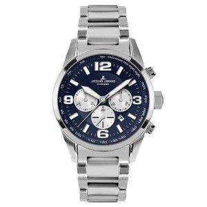 Herren Uhr Jacques Lemans 40-5D
