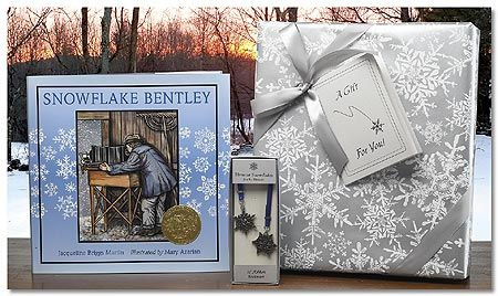 wilson wiki a book snowflake micrograph bentley wikipedia
