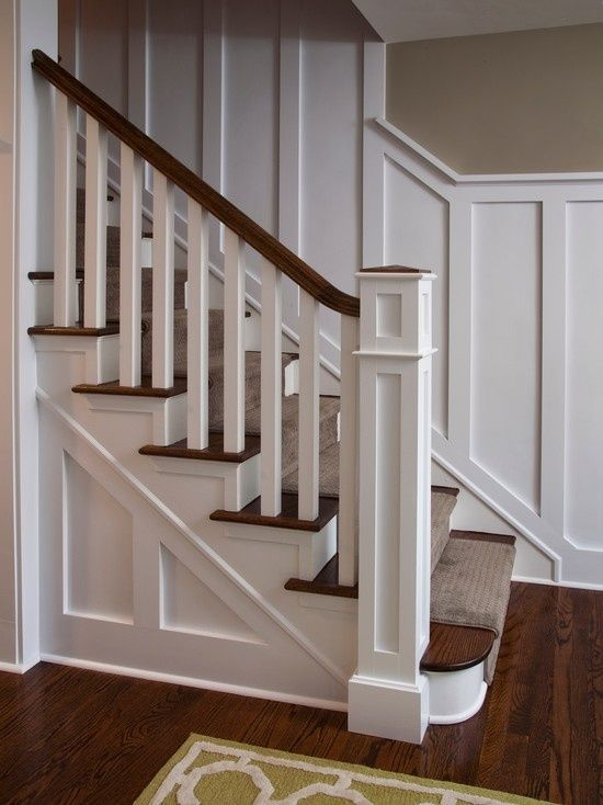 1930 S Hallway Decor Google Search House Stairs