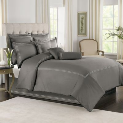 explore gray comforter twin comforter sets and more