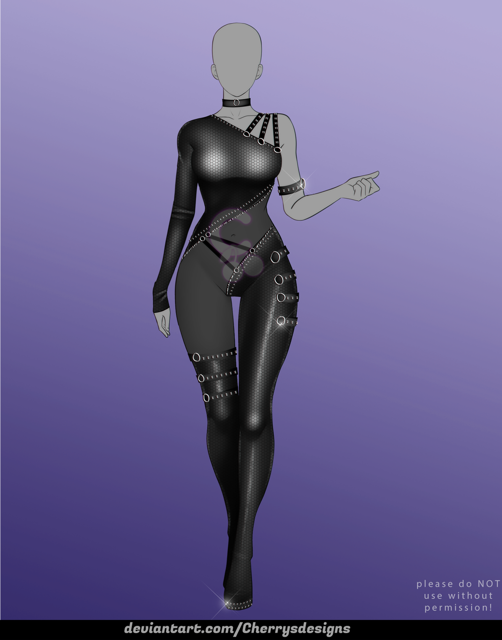 Open 24h Outfit Adopt 1119 By Cherrysdesigns On Deviantart In 2020 Super Hero Outfits Character Outfits Anime Outfits