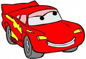 vorlagen cars 03 | auto zum ausmalen, ausmalen, bilder zum ausdrucken