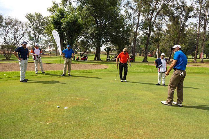 17++ Campo de golf veracruz ideas in 2021