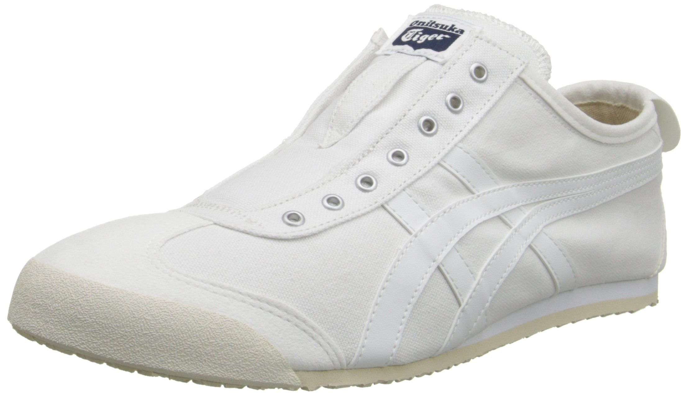 The Best Slip On Shoes For Women Onitsuka Tiger Sneakers Slip On Shoes