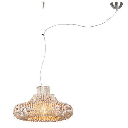 Good Mojo Ungewohnliche Pendelleuchte 1 Flammig Kalahari Dekorative Lampen Pendelleuchte Und Projekte
