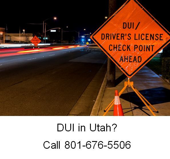 Can A Lawyer Get You Out Of A Dui With Images Dui Lawyer