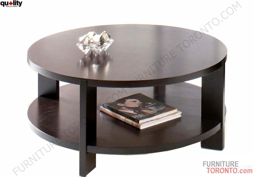 Round Coffee Table Retail Furniture Coffee Table Living Room Furniture