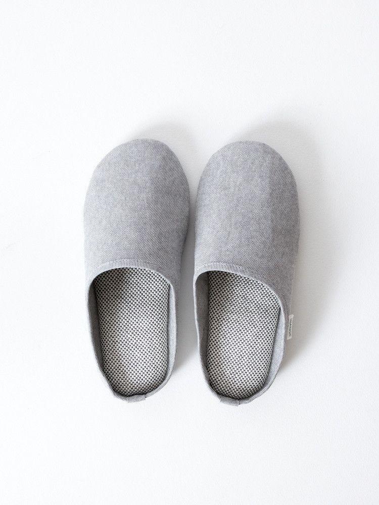 Sasawashi Room Shoes Nice Kicks Pinterest Shoes Slippers And Room