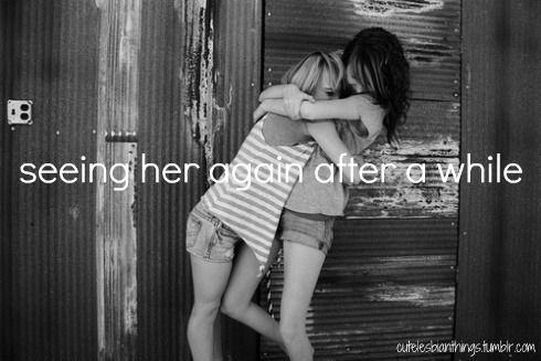 i just miss my best friend....:( #hugme @Elizabeth Lockhart Reinhardt