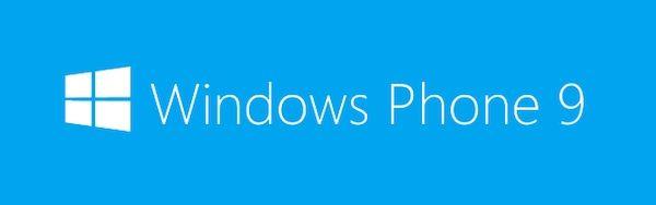 Rumores sobre Windows Phone 9 Windows Phone 8 poderá perder o seu trono em menos de um ano de idade, mas isso não impediu ama conversa da próxima iteração, do Windows Phone 9.