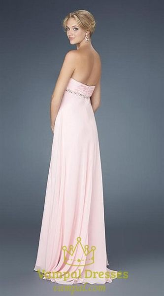 Lucy Prom3 (Back)