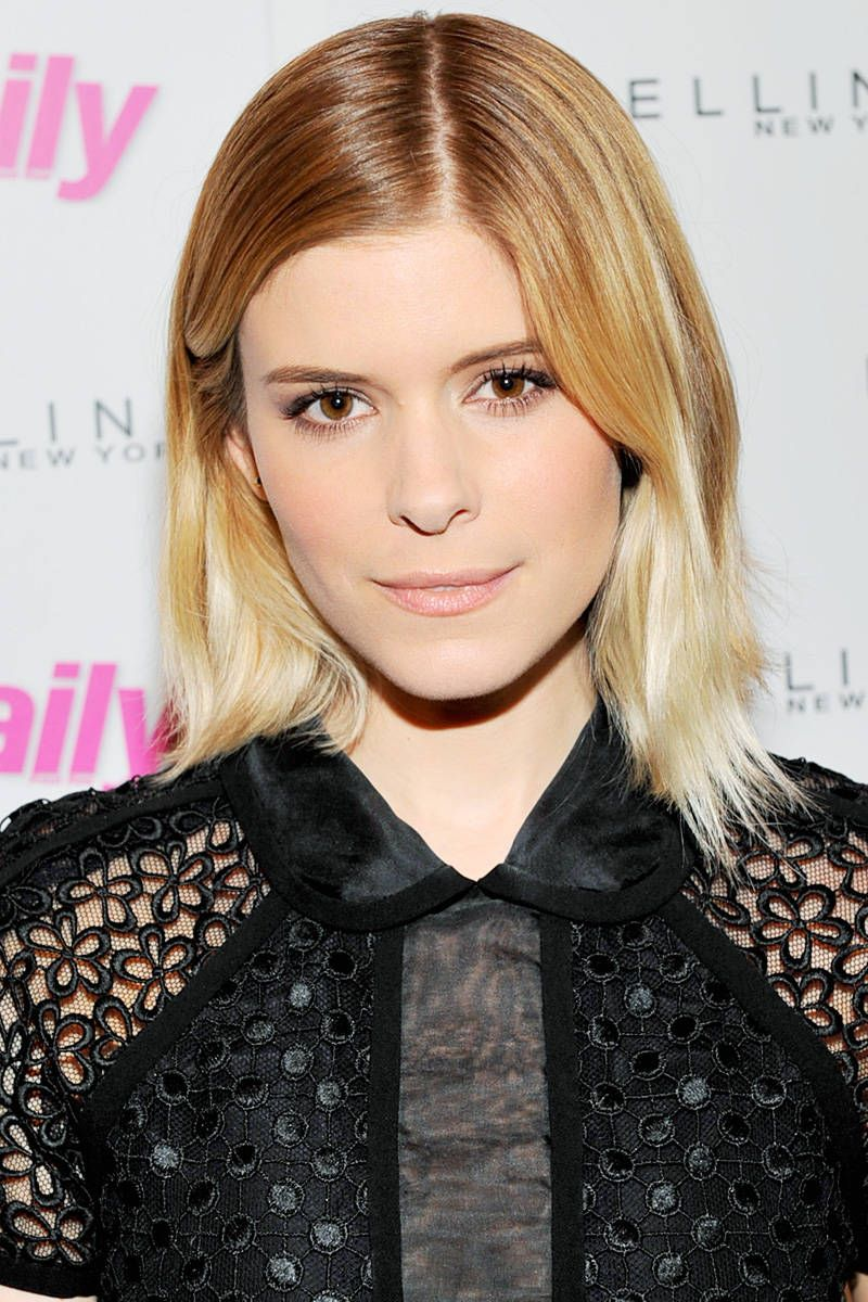 5 new haircuts to try for spring | hair | hot hair styles