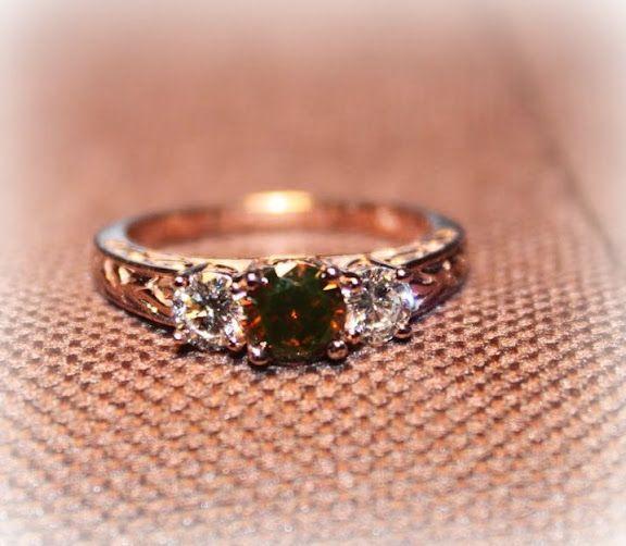 38+ 30 year wedding anniversary jewelry viral