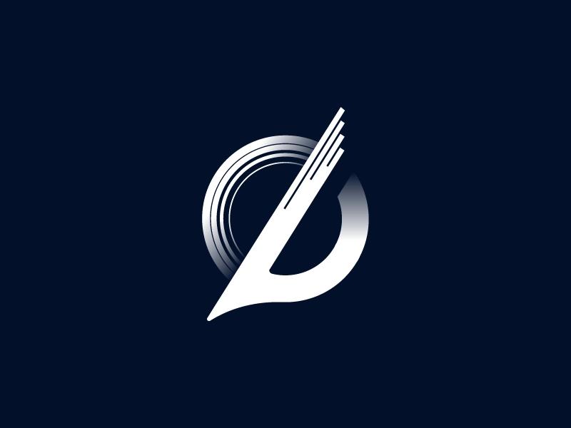 Black Hole Logo Google Search Black Hole Art Logo Logos