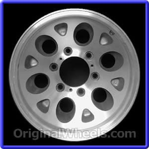 Isuzu Rims Isuzu Wheels At Originalwheels Com Isuzu Isuzurims Isuzuwheels Wheels Rims Steelwheels Alloywheels Oemwheels Factory Oem Wheels Wheel Rims