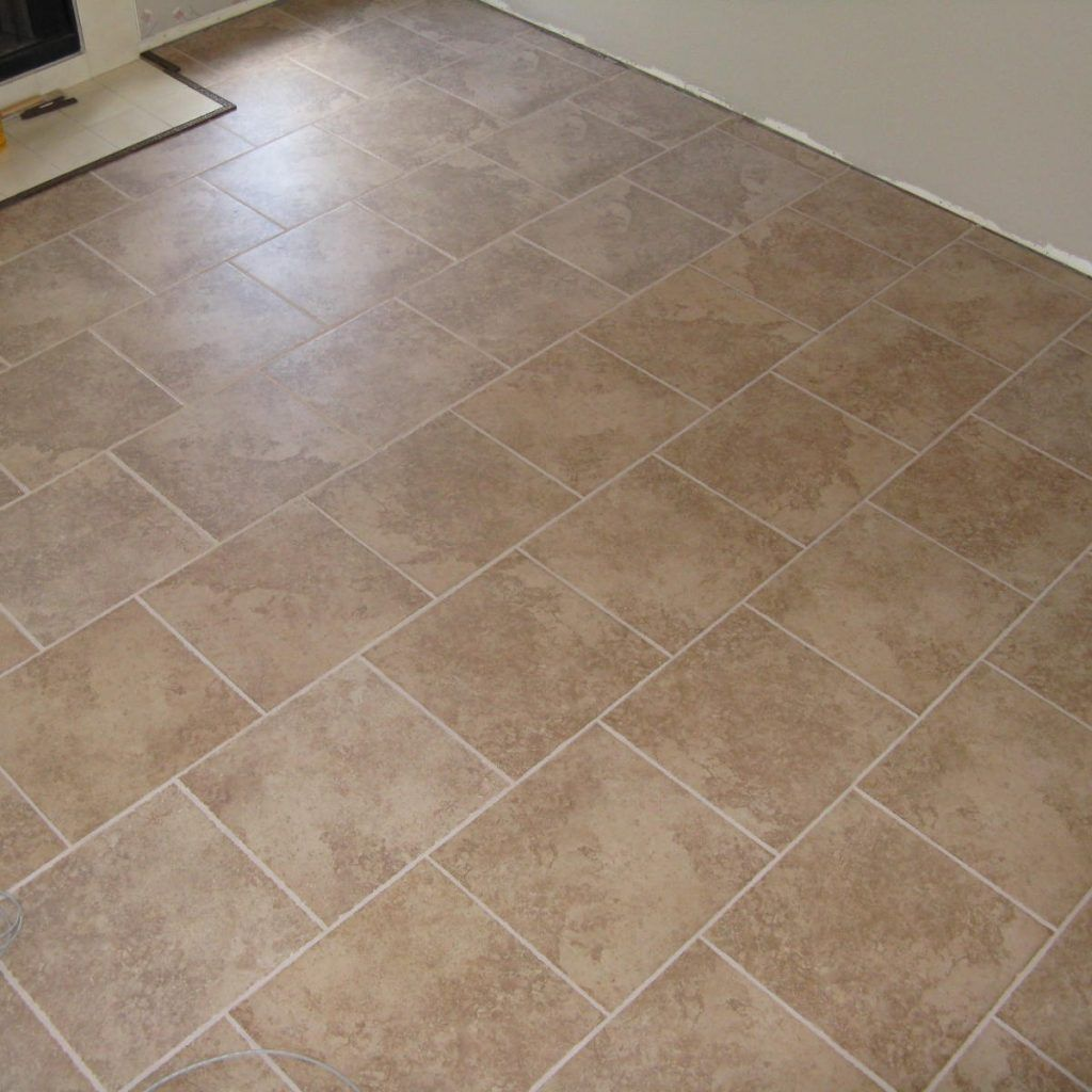 Floor Tile Patterns 1818 Patterned Floor Tiles Tile Floor Flooring