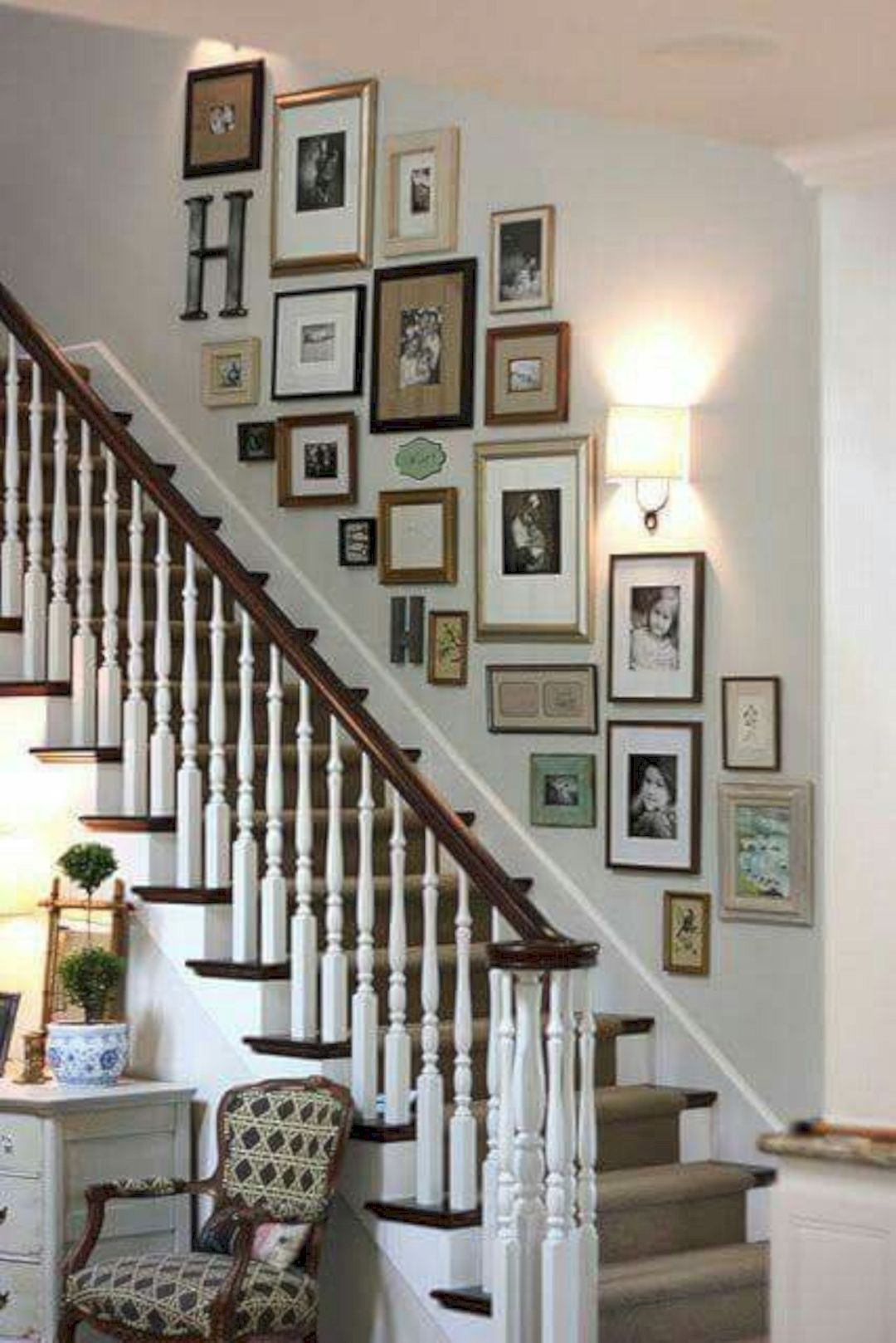 15 Awesome Staircase Lighting Ideas https://www.futuristarchitecture on home chimney ideas, home parking ideas, home clothing ideas, kitchen ideas, home fabrication shop ideas, home walls ideas, home paving ideas, home ceilings ideas, small home library ideas, backyard deck with gazebo ideas, home signage ideas, home carport ideas, home furnishings ideas, home signs ideas, home backlight ideas, home theater ideas, home garden landscaping ideas, home luxury house design, home crystal chandelier, home decor ideas,