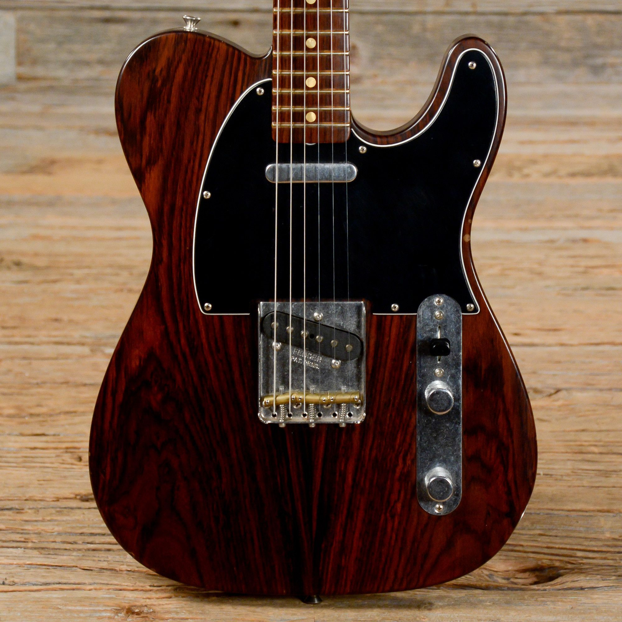 used telecaster
