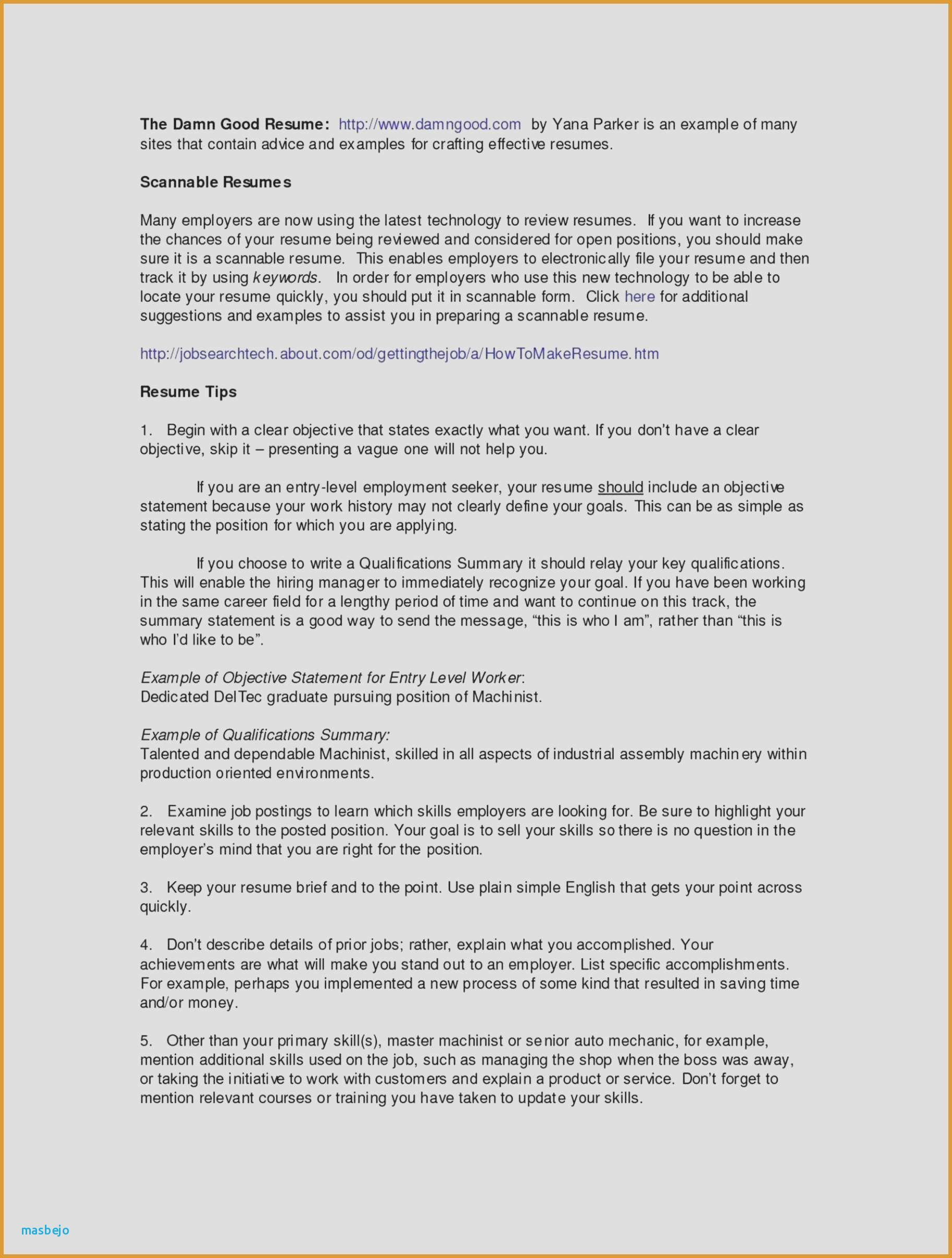 77 Luxury Photos Of Resume Examples For An Office Manager Paralegal
