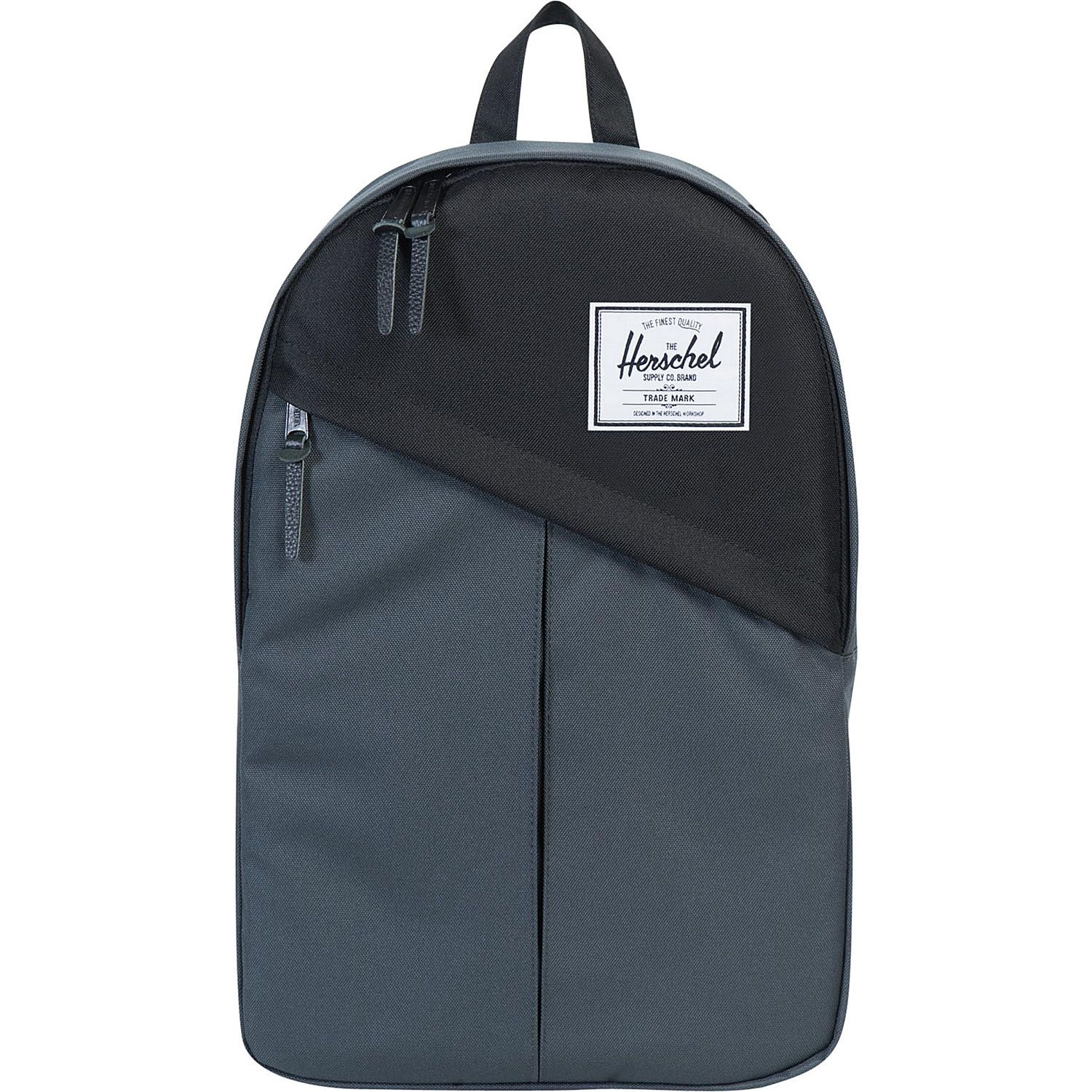9be711ceca Buy the Herschel Supply Co. Parker Laptop Backpack at eBags - With a sleek  and…