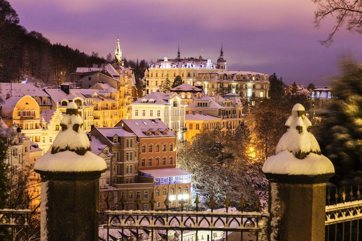 Silvester 2020 Karlsbad Http Www Ausmalbilder Co Silvester 2020 Karlsbad Karlsbad Bilder Silvester
