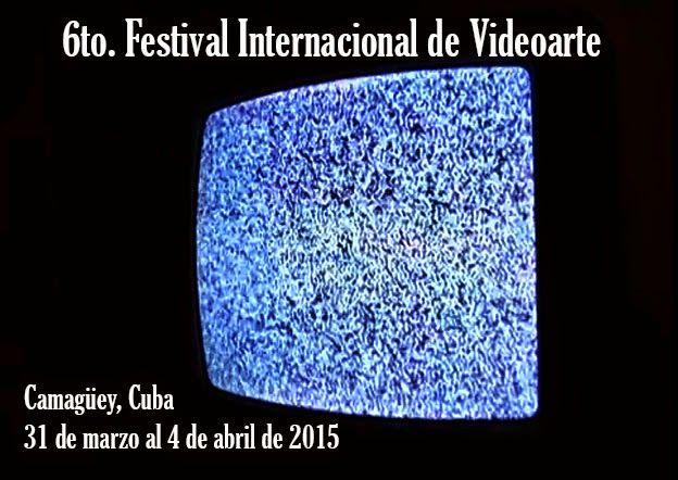 #CAsT0rJABAo: #Cuba, no es país para artistas