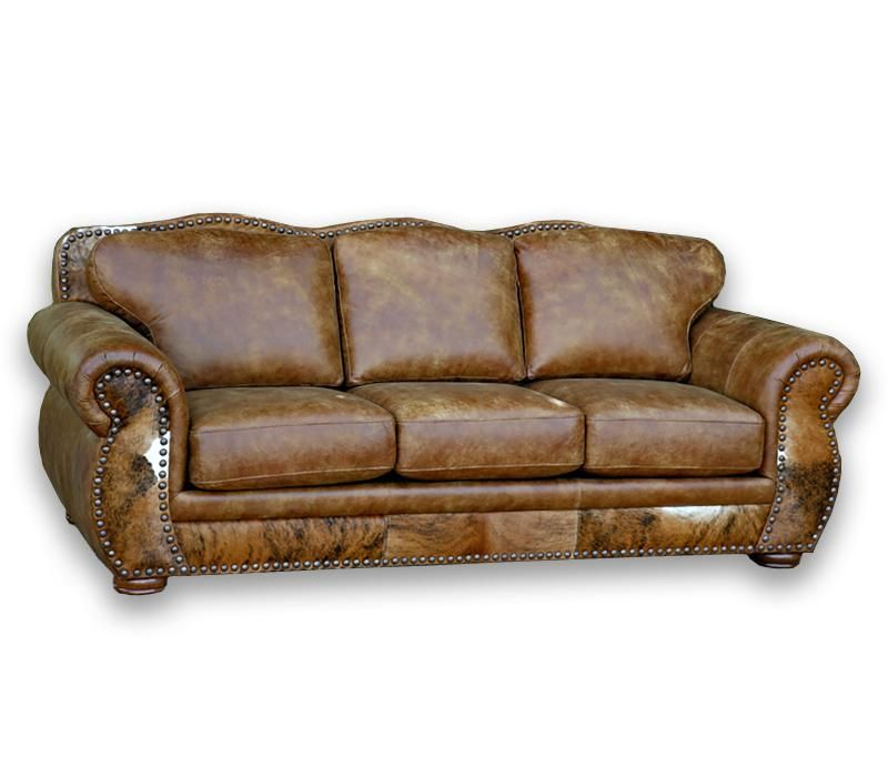 Astounding Sagebrush Sleeper Sofa In 2019 Sofas Loveseats Sleeper Ibusinesslaw Wood Chair Design Ideas Ibusinesslaworg
