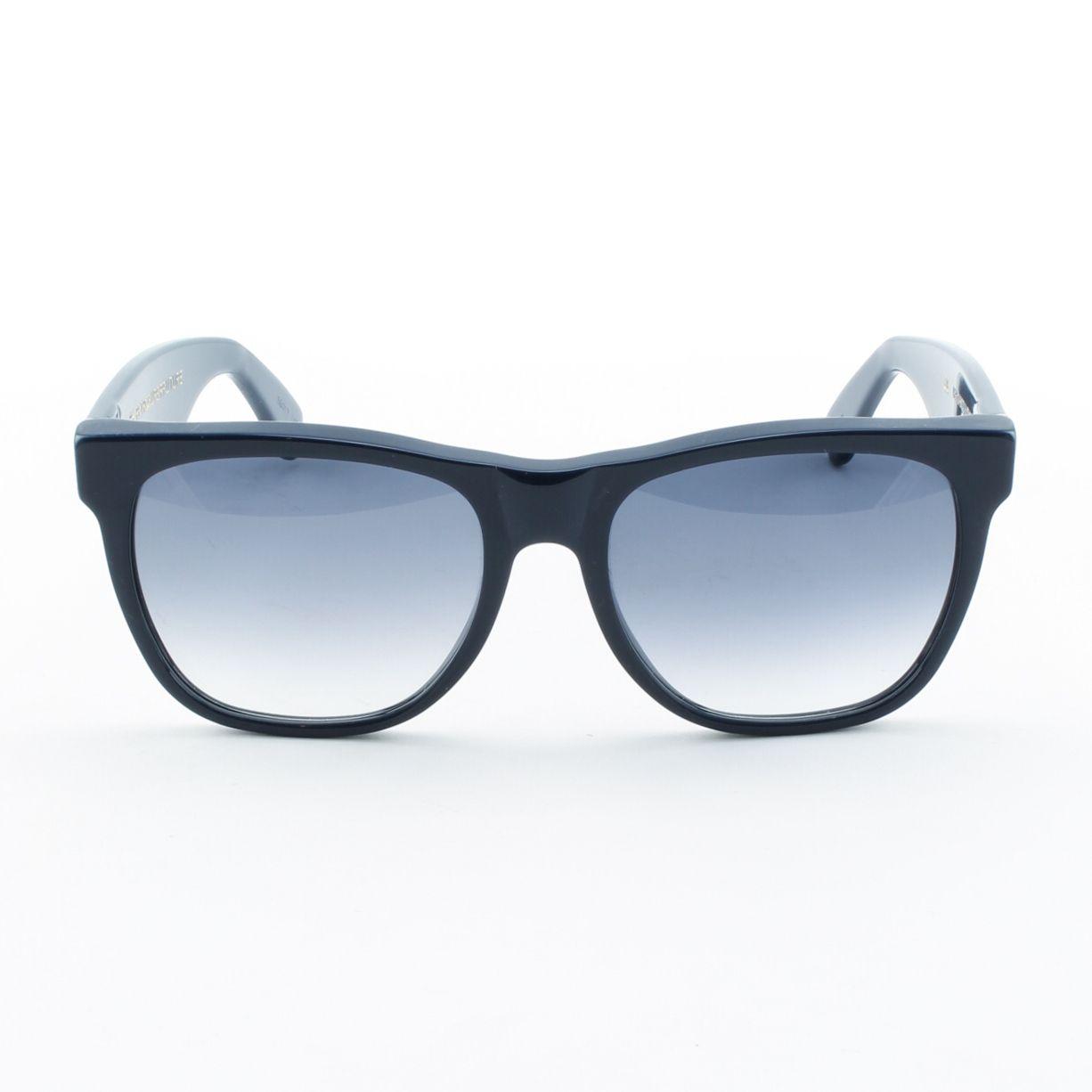 Super Classic 763 Wayfarer Sunglasses by RETROSUPERFUTURE
