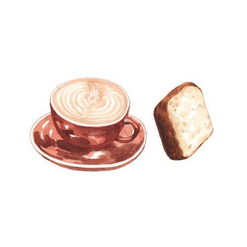 Little Nap Cafe.jpg