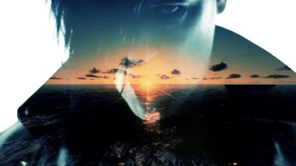 The 69 Eyesin uusi kappale ja musiikkivideo Jet Fighter Plane on nyt katsottavissa ensimmäisenä ISTV:ssä.