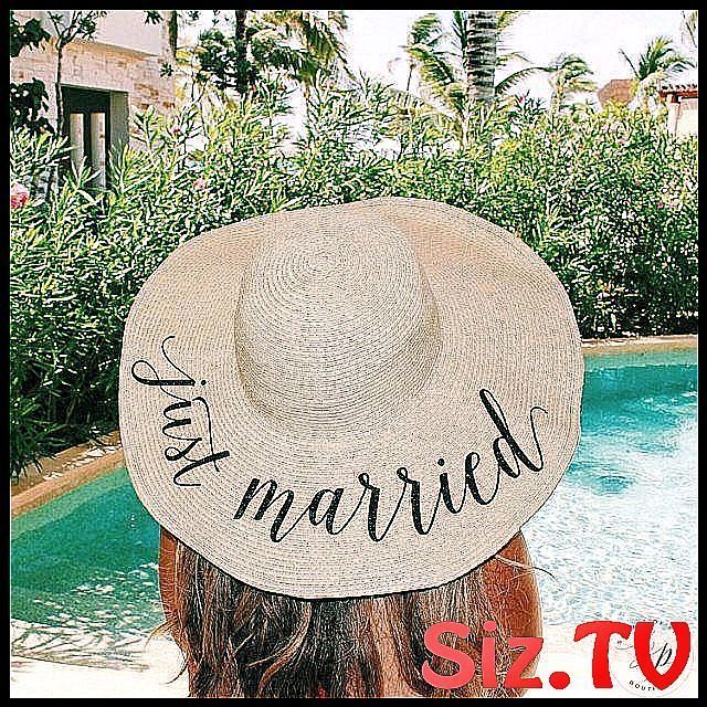 Floppy Sun Hat    Sequin Sun Hat    Bride Hat    B #Beach #Bride #Custom #Floppy #Hat #honeymoon #honeymoon_clothes #Married #Sequin #Sun #beachhoneymoonclothes Floppy Sun Hat    Sequin Sun Hat    Bride Hat    B #Beach #Bride #Custom #Floppy #Hat #honeymoon #honeymoon_clothes #Married #Sequin #Sun #beachhoneymoonclothes Floppy Sun Hat    Sequin Sun Hat    Bride Hat    B #Beach #Bride #Custom #Floppy #Hat #honeymoon #honeymoon_clothes #Married #Sequin #Sun #beachhoneymoonclothes Floppy Sun Hat #beachhoneymoonclothes
