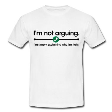 e62872ed computer science geek quotes - Google Search | My Boy | Shirts, Tee ...