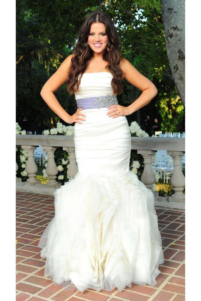 20 Best Photo Hilary Duff Wedding Dress | Wedding dress, Weddings ...