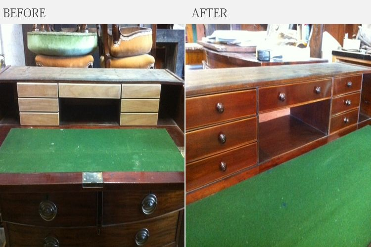 If you are planning to buy antique furniture in Melbourne to add glamour  and style to your home, make sure that you carry out enough research before  ... - If You Are Planning To Buy Antique Furniture In Melbourne To Add