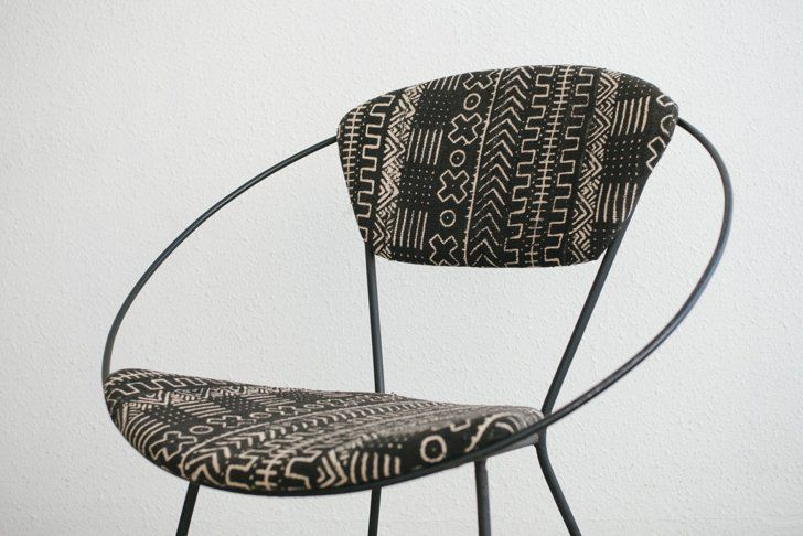 Pin for Later: 19 Etsy Shops to Boost Your Home's Cool Factor Homestead Seattle If midcentury with a twist is your jam, you'll love furniture shopping at Homestead Seattle.